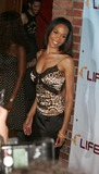 Kelly Rowland Photo 1