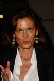 Anne Fontaine Photo 1