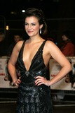 Camilla Arfwedson Photo 1