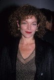 Amy Irving Photo - Amy Irving Kundun Premiere at Loews Astor Plaza Theatre in New York 1997 K10809smo Photo by Sonia Moskowitz-Globe Photos Inc