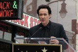John Cusack Photo - John Cusack Honored with Star on the Hollywood Walk of Fame Front of Larry Edmunds Bookshop Hollywood CA 04242012 John Cusack Photo Clinton H Wallace-photomundo-Globe Photos Inc