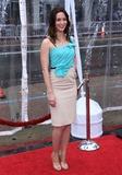 Emily Blunt Photo 1