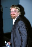 Philip Seymour Hoffman Photo 1