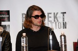 Adam Lazzara Photo 1