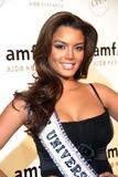 Zuleyka Rivera Photo 1