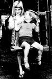 Lady Diana Photo 1