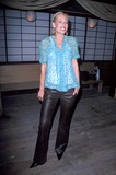 Karen Mulder Photo 1