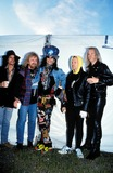Aerosmith Photo 1