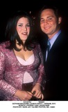 Monica Lewinsky Photo 1