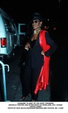 Grace Jones Photo 1
