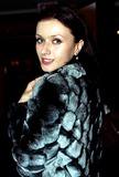 Irina Dvorovenko Photo 1