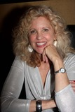Nancy Allen Photo 1