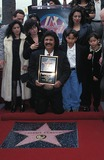 Freddy Fender Photo 1