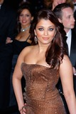 Aishwarya Ray Photo 1