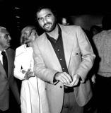 Burt Reynolds Photo 1