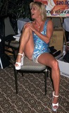 Ginger LYNN Allen Photo 1