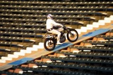 Evel Knievel Photo 1