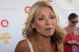 Kelly Ripa Photo 1