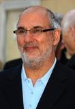 Alan Yentob Photo 1