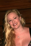 Mindy McCready Photo 1