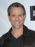 Adam Pascal Photo - Adam Pascal attending the Los Angeles Premiere of  Alleluia the Devils Carnival Held at the Egyptian Theatre in Hollywood California on August 11 2015 Photo by D Long- Globe Photos Inc