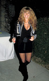 Tawny Kitaen Photo 1
