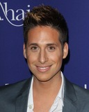Anthony Pazos Photo - Anthony Pazo attends LA Hair Season 3 Premiere Party Held at the Kimble Hair Studio on May 21st 2014 in Los Angelescaliforniausa Phototleopold Globephotos