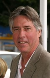 Alan Silvestri Photo 1