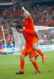Arjen Robben Photo 1