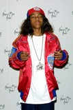 Lil' Bow Wow Photo 1