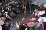 Kelly Rowland Photo 1