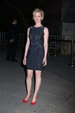 Gretchen Mol Photo - The Vanity Fair Party to Celebrate the 2013 Tribeca Film Festival New York State Supreme Court Building NYC April 16 2013 Photos by Sonia Moskowitz Globe Photos Inc 2013 Gretchen Mol