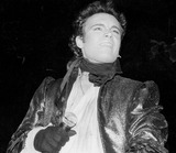 Adam Ant Photo 1