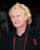 Rutger Hauer Photo 1