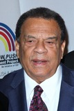 Andrew Young Photo - Andrew Young attends Rainbow Push Entertainment Project 15th Annual Awards Dinner Held at the Beverly Hilton Hotel November 22nd 2013 Beverly Hillscausa Photo TleopoldGlobephotos