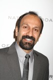 Asghar Farhadi Photo 1