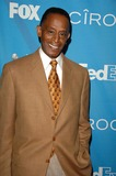 Antonio Fargas Photo 1