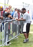 Andre Rison Photo 1