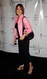 Janet Jackson Photo 1