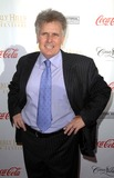 Joe Estevez Photo - Opening Night of the 2009 Beverly Hills Film Festival at the Clarity Theater in Beverly Hillsca 04-01-2009 Photo by Scott Kirkland-Globe Photos  2009 Joe Estevez