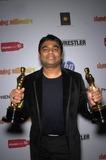AR Rahman Photo 1