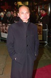 Jimmy Choo Photo 1