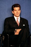 JFK Jr. Photo 1