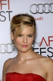 Maggie Grace Photo 1