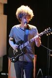 Andrew Stockdale Photo 1