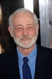 John Mahoney Photo 1