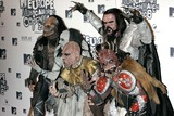 Lordi Photo 1