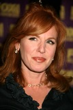 Liz Claman Photo 1