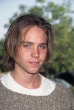 Jonathan Brandis Photo - Jonathan Brandis NBC Press Tour 1995 K2180lr Photo by Lisa Rose-Globe Photos Inc