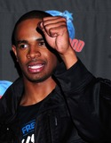 Damon Wayans Jr Photo 1